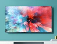 Mi TV 4S in prova: il primo TV Xiaomi non è il best buy che ci si poteva aspettare