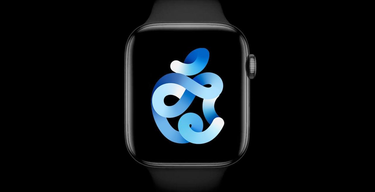 Apple, il 15 settembre arrivano Apple Watch, iPad e nuovi servizi. Per l'iPhone si dovrà attendere