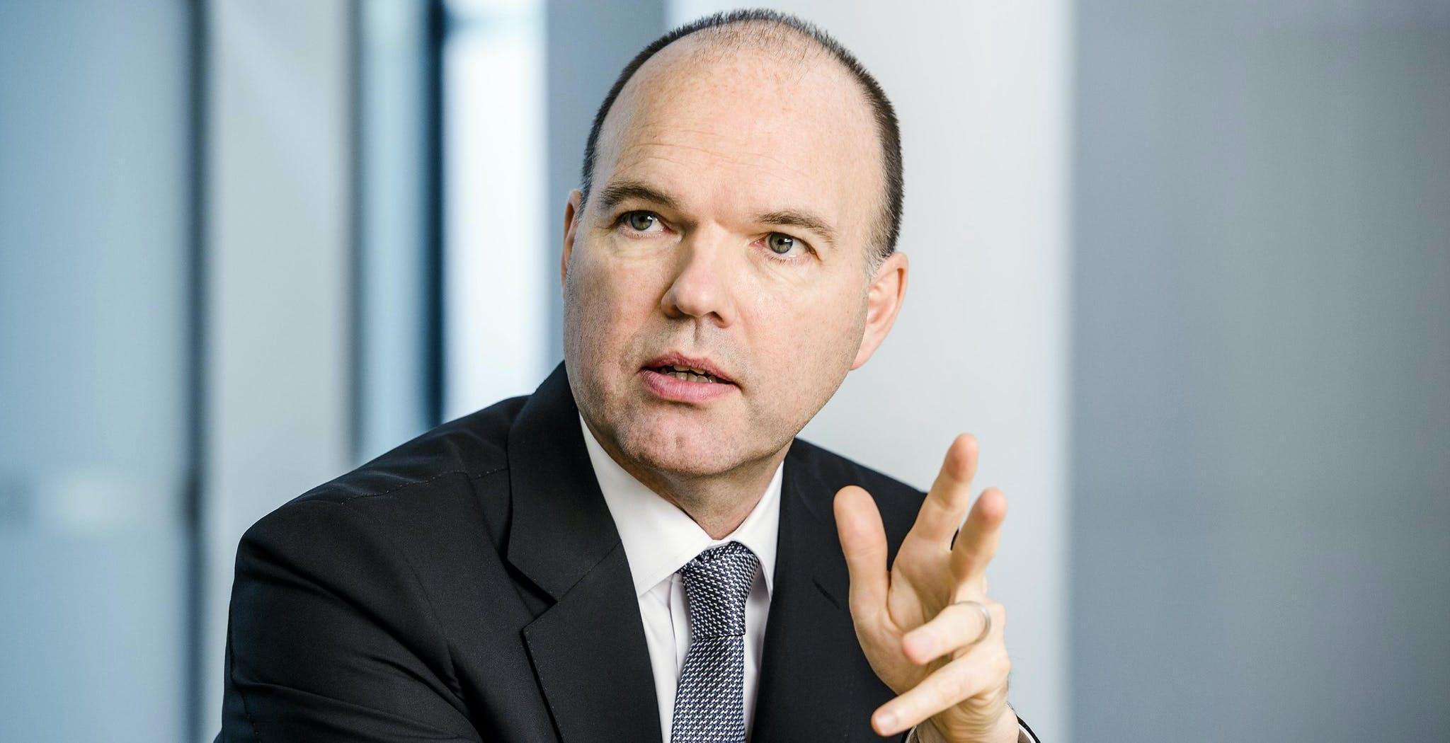 Vodafone: con la Rete Unica il Governo vuole il ritorno del monopolio di TIM