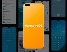 Huawei annuncia HarmonyOS 2.0. La beta per smartphone a dicembre, ma non è ancora pronto a sostituire Android