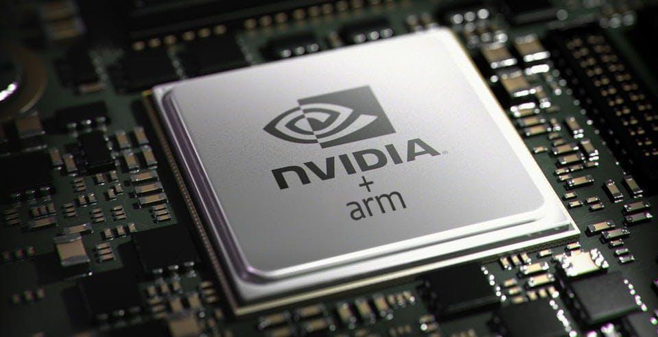 """Nvidia ha comprato Arm per 40 miliardi di dollari e promette: """"Non cambieremo il modo in cui lavora"""""""