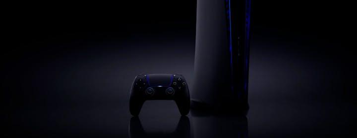 Totoprezzo PlayStation 5, quanto costerà? Il prezzo della console forse rivelato mercoledì sera