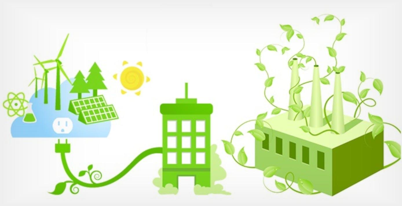Google, stop alle emissioni di carbonio entro il 2030. Il progetto di Sundar Pichai