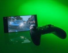 I giochi di Xbox su Android (e su Android TV). La prova completa di Game Pass Ultimate