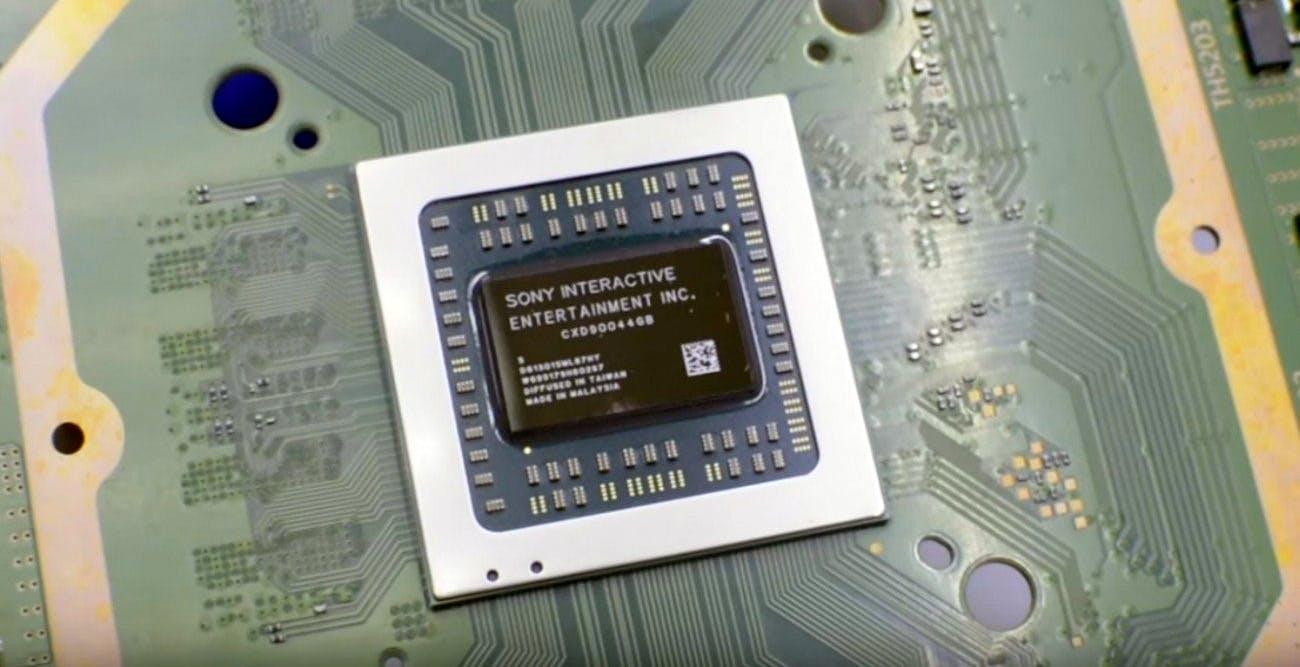 Bloomberg: Sony ha seri problemi di produzione, troppi processori della PS5 escono guasti. Sony smentisce: tutto falso