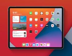 iPadOS 14, la prova completa. Come usare al meglio l'iPad insieme ad Apple Pencil