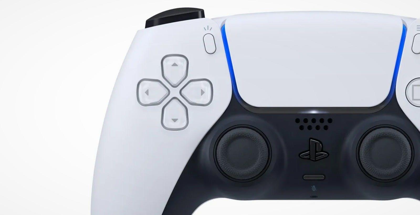Confermati i prezzi di PlayStation 5: si parte da 399 euro. Arriva a novembre