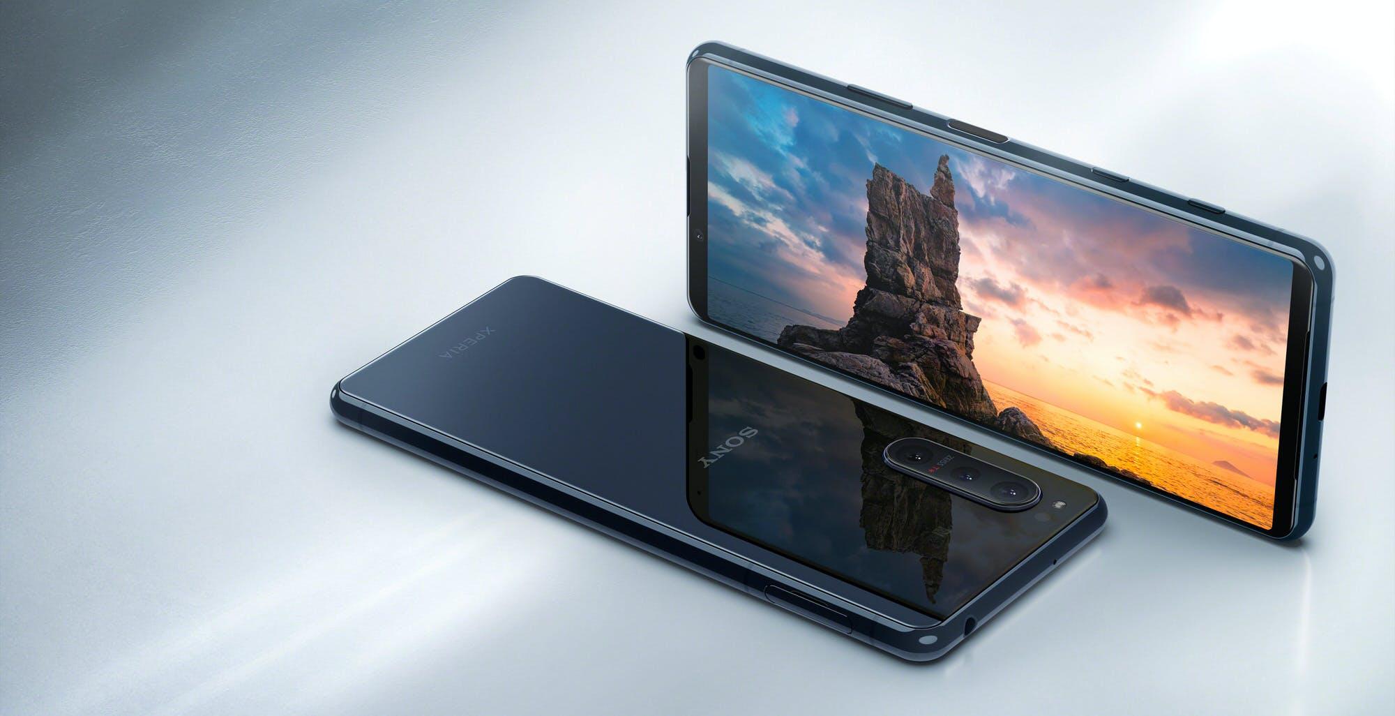 Xperia 5 II ufficiale a 899 euro è lo smartphone migliore che ha fatto Sony quest'anno
