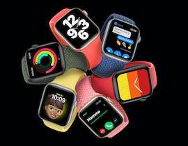 Apple Watch, quale scegliere. Le differenze tra Watch 3, Watch SE e Watch Serie 6