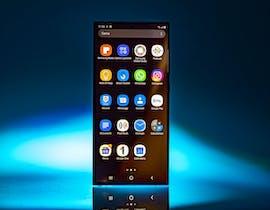 Recensione Galaxy Note 20 Ultra. Quando l'esperienza è più importante dello smartphone