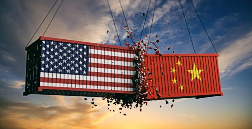 """Ora anche la Cina ha la sua """"lista nera"""" delle società estere"""