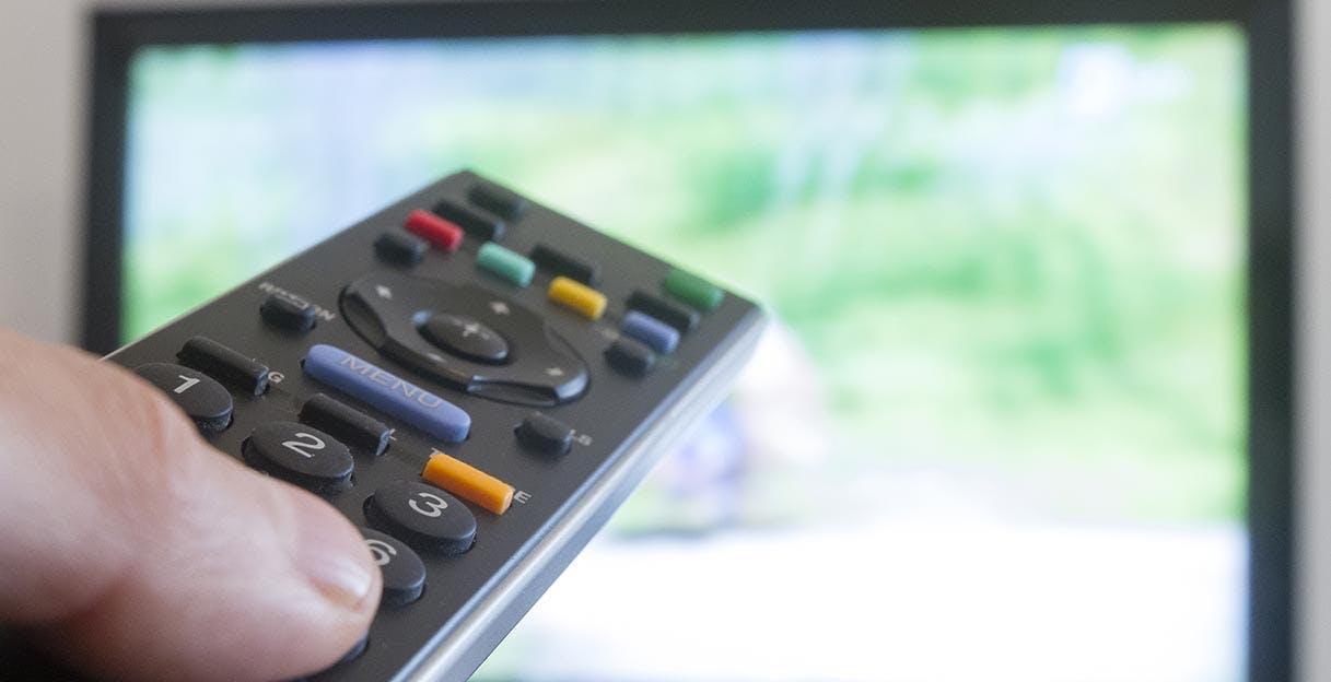 Fermate altre IPTV illegali: sequestrati 58 siti e 18 canali Telegram