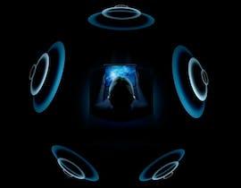 AirPods Pro e Audio Spaziale: cos'è, come funziona e come si sente