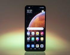 Xiaomi Mi 10T Pro, prime impressioni. Luci e ombre, condite da un po' di marketing