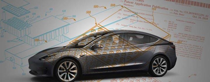 Ecco cosa sono le batterie cell-to-pack e perché sono così importanti per Tesla e gli altri