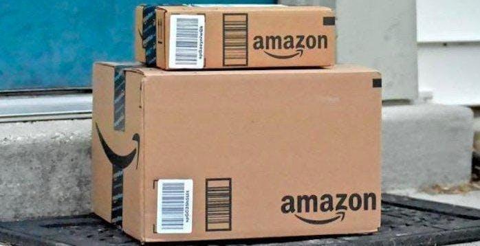 Amazon, resi più facili per il periodo natalizio: fino a 4 mesi per restituire gli articoli che non piacciono