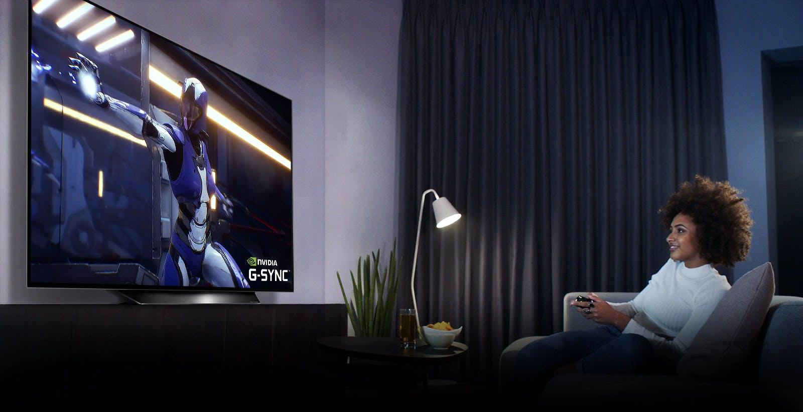 Arriva in Italia la serie BX dei TV OLED LG 2020: ha tutto quello che serve a 1299 euro