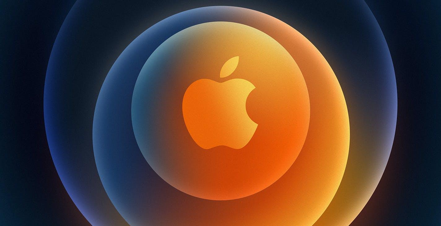 Ufficiale: l'evento di lancio degli iPhone 12 sarà il 13 ottobre. Nell'invito un riferimento al 5G