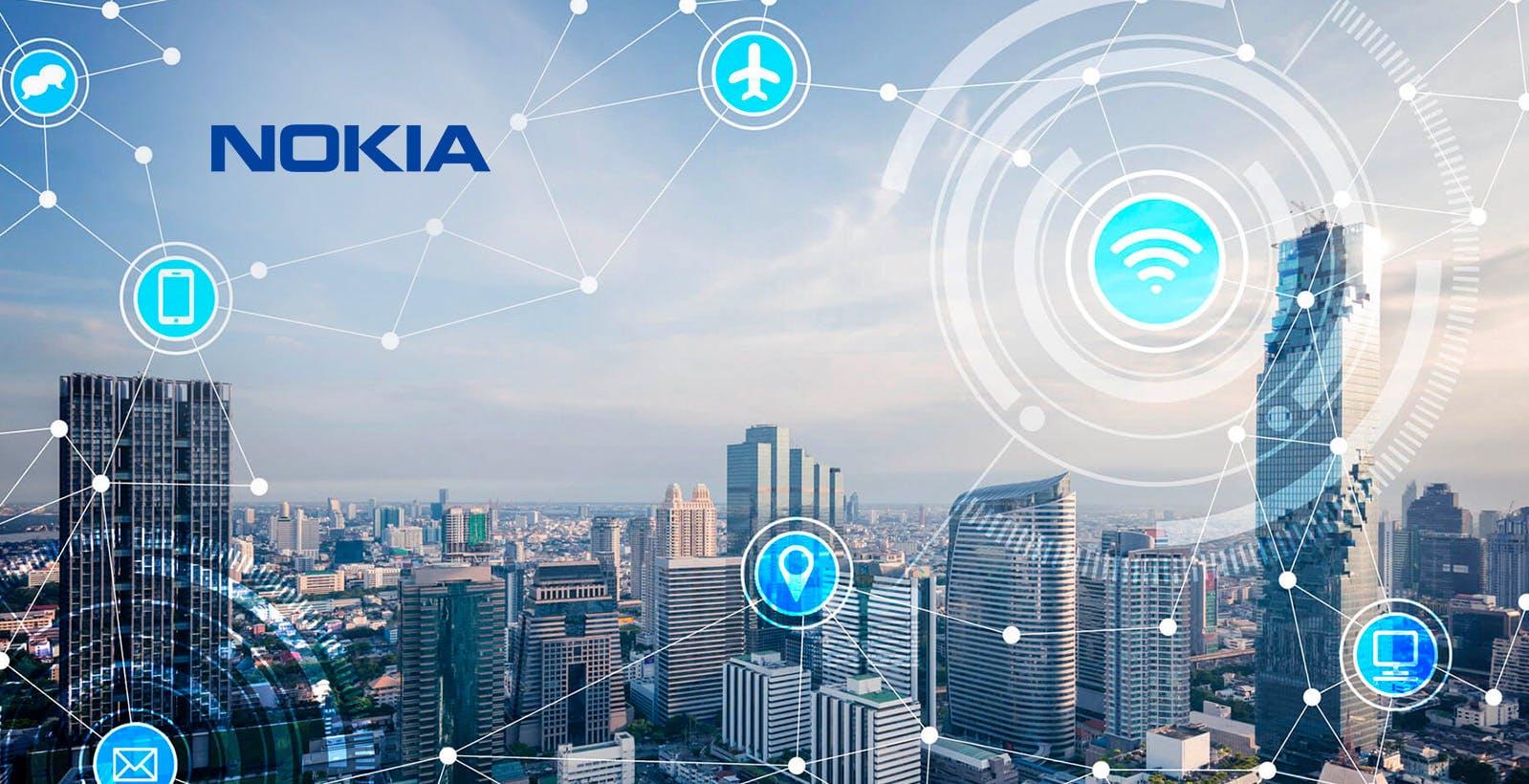 Microsoft sta per comprare Nokia (di nuovo). Questa volta vuole le reti