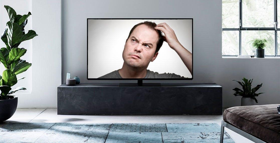 Che televisore comprare per Xbox Series X e Playstation 5