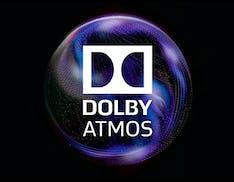 Dolby Atmos: cos'è, come sentirlo e quali dispositivi lo supportano