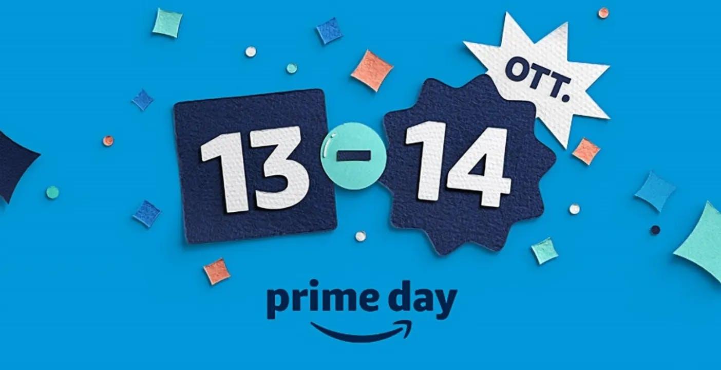 Prime Day 2020, le prime offerte: sconti sugli Echo, TV OLED LG e notebook gaming