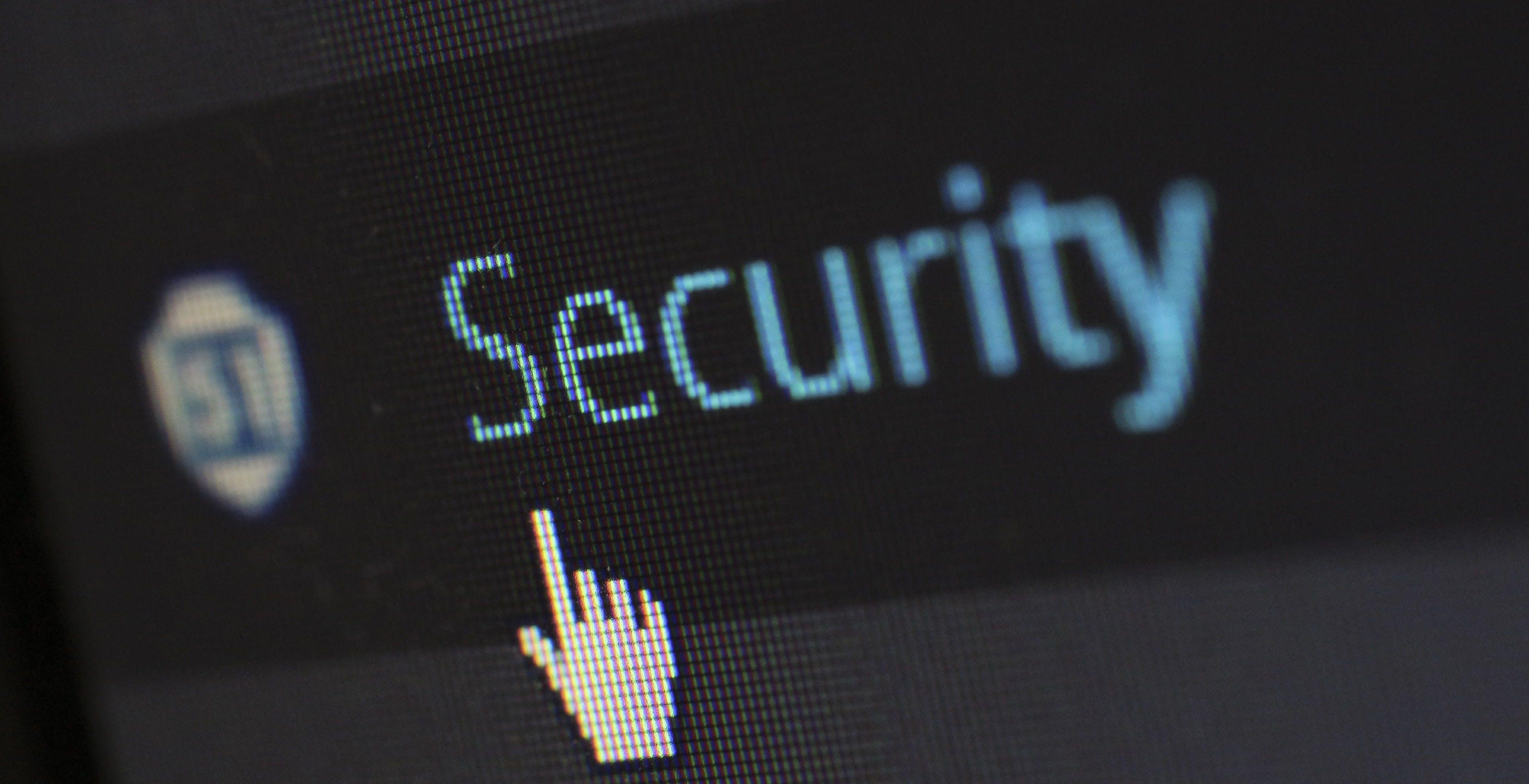 """Tinexta punta sulla cybersecurity: acquisite tre società. """"Vogliamo essere un polo nazionale"""""""