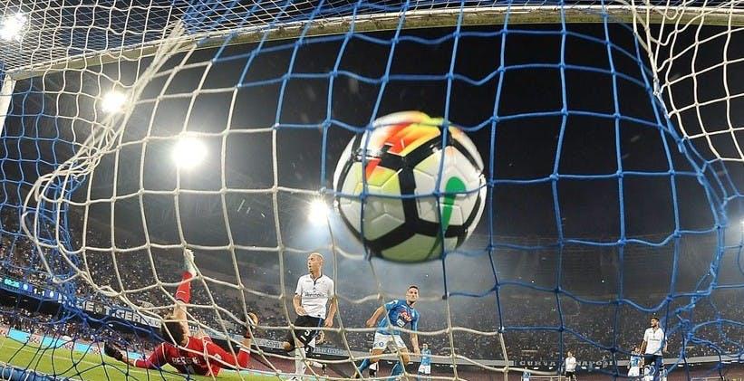 Diritti TV, la Lega Serie A sceglie il fondo CVC-Advent-Fsi come partner. Affare da 1,650 miliardi