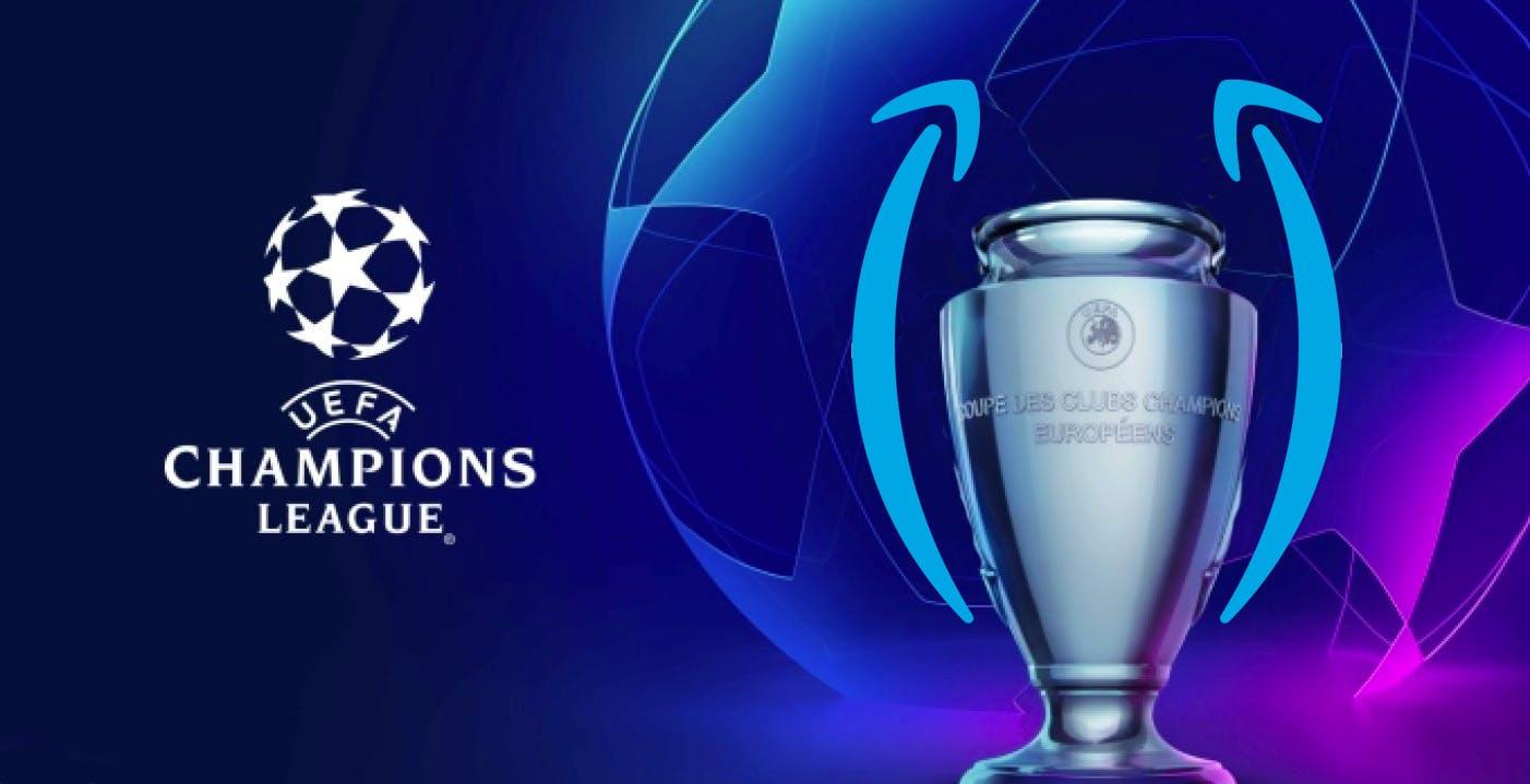 Champions League su Amazon Prime Video in Italia, accordo vicino. Trasmetterà 17 partite all'anno per il prossimo triennio
