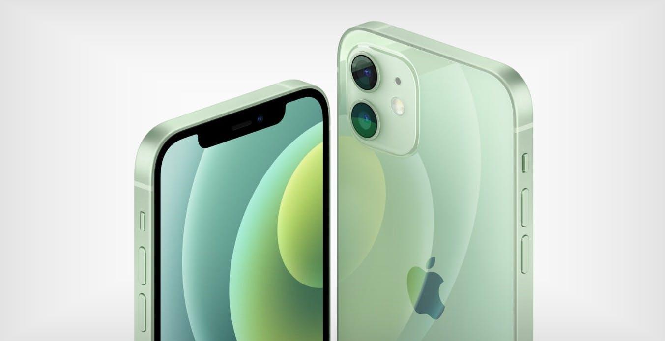iPhone 12, la situazione del 5G in Italia: solo sub 6 GHz, niente onde millimetriche