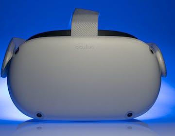 Oculus Quest 2, recensione. Prezzo più basso, tanta qualità e qualche compromesso