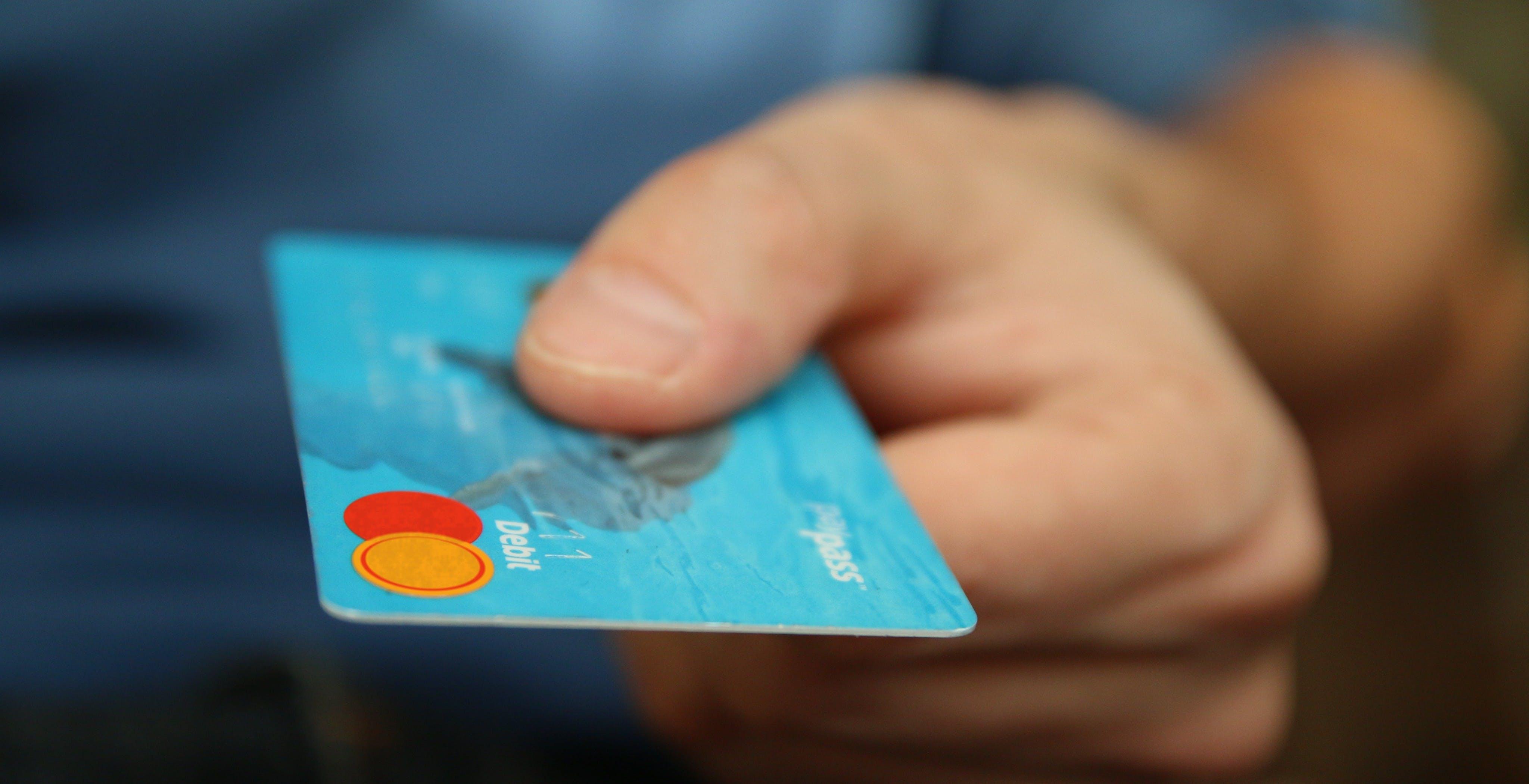 Come funzionerà il sistema di cashback del Governo che parte a dicembre