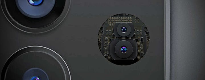 Lidar, cos'è e come funziona su iOS. Presente e futuro di una delle novità più promettenti dell'iPhone 12 Pro
