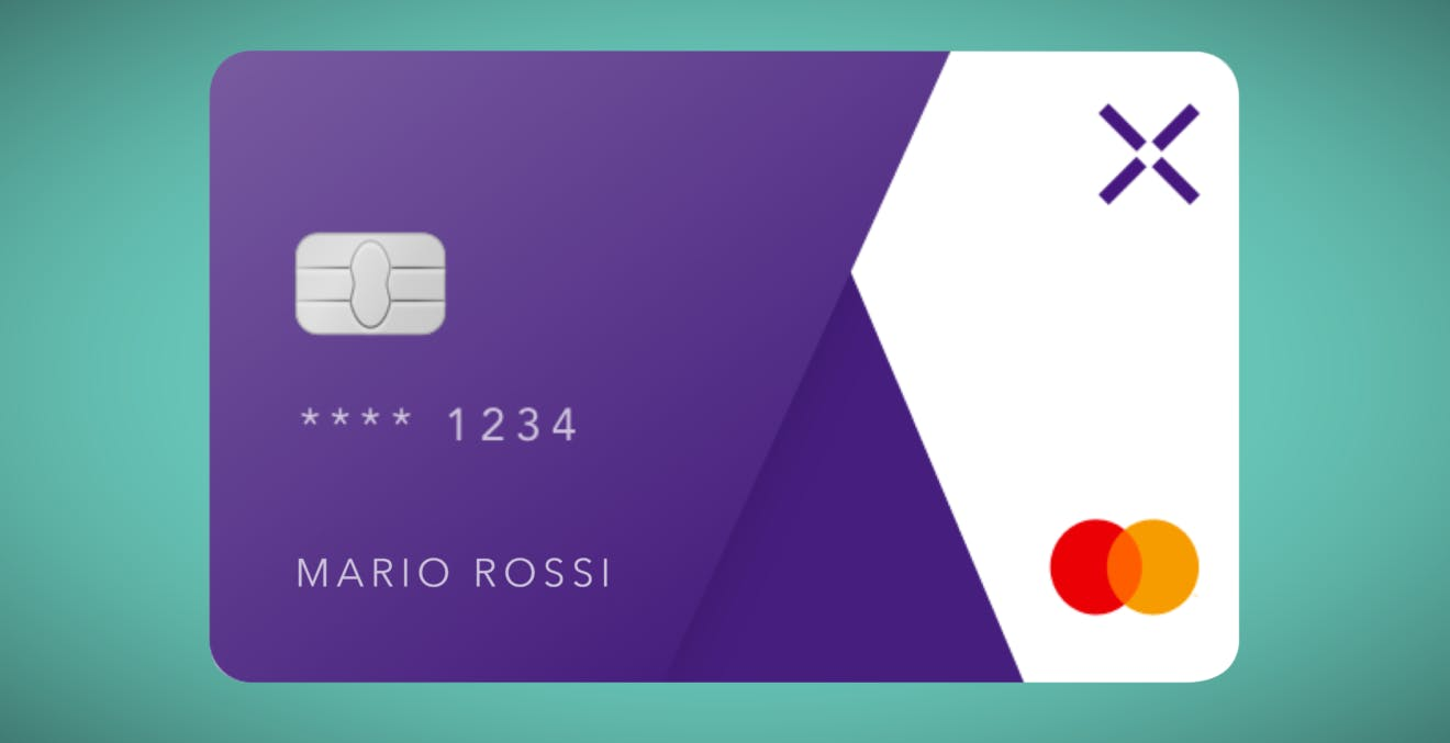 Enel a gamba tesa nel mondo dei pagamenti: nasce Enel X Pay, conto corrente digitale con app e carta