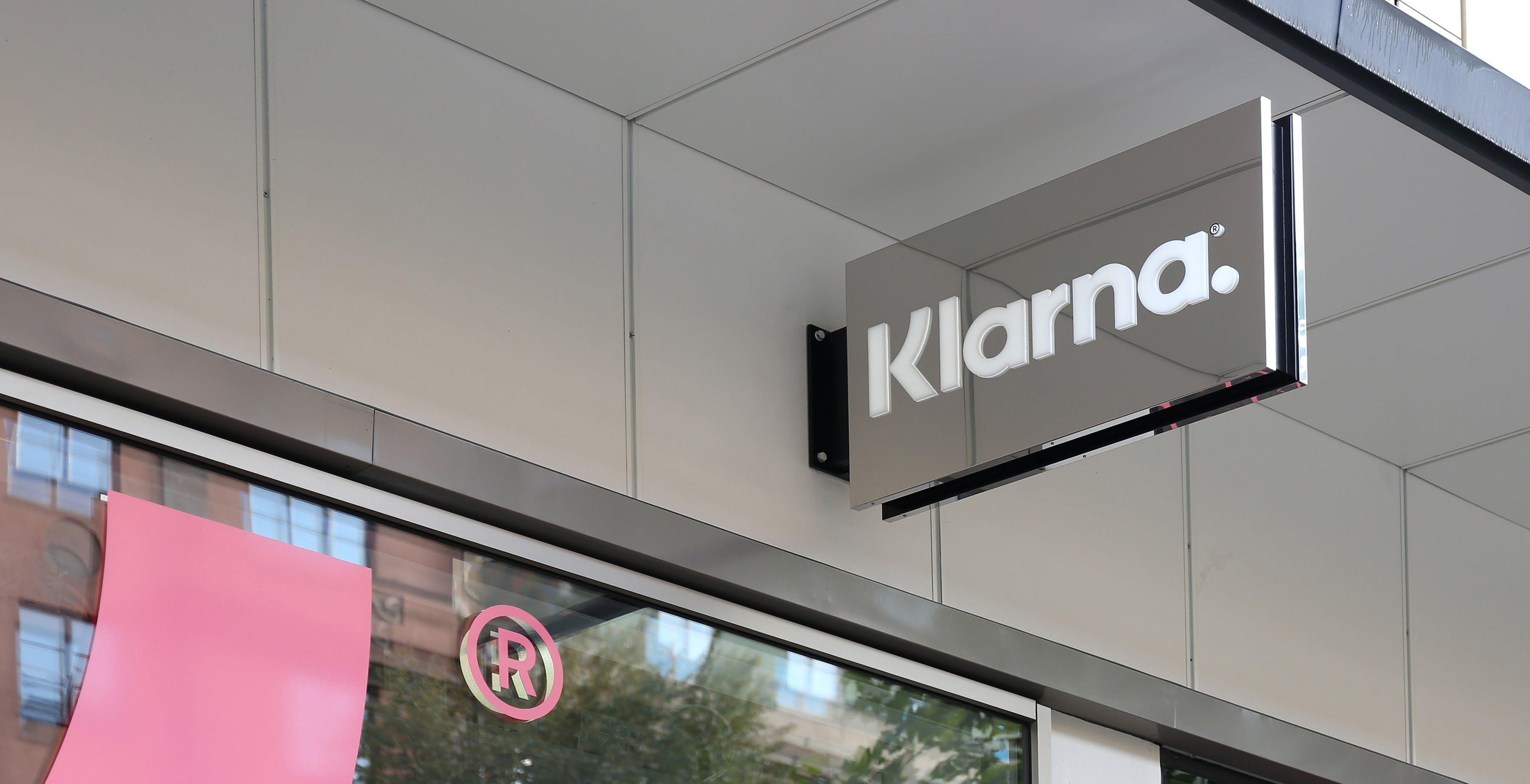 Pagamenti in 3 rate nei negozi e online: Klarna arriva in Italia