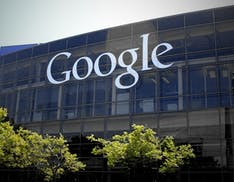 Il dipartimento di giustizia degli Stati Uniti apre un procedimento antitrust contro Google