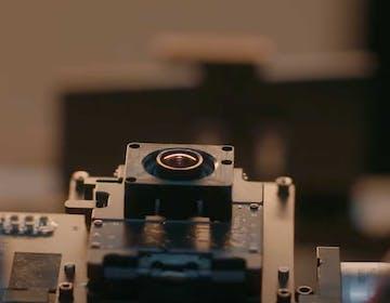 """GoPro Hero 9 senza sensore da 1"""", il responsabile dello sviluppo ci spiega il perché"""