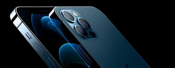 iPhone 12, l'assenza del 5G mmWave è più pesante di quella del caricatore. In Europa si paga senza averlo