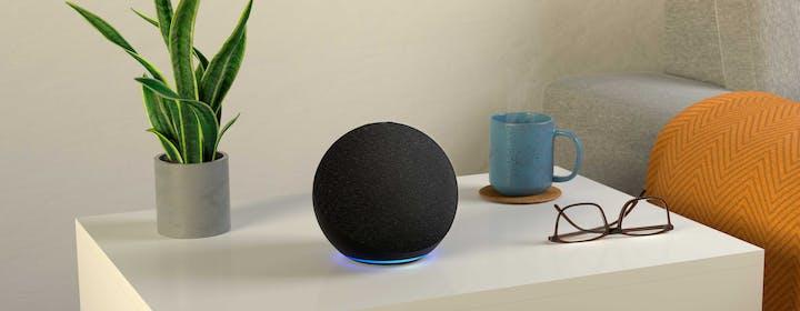 Amazon Echo 2020, recensione. Tutta questione di qualità audio