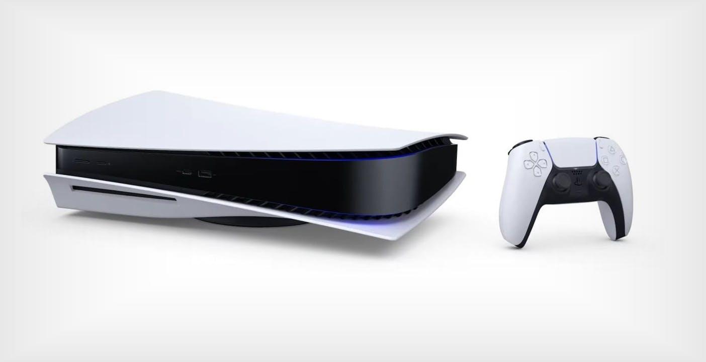 PlayStation 5 debutterà con il supporto a tutte le più importanti piattaforme di streaming