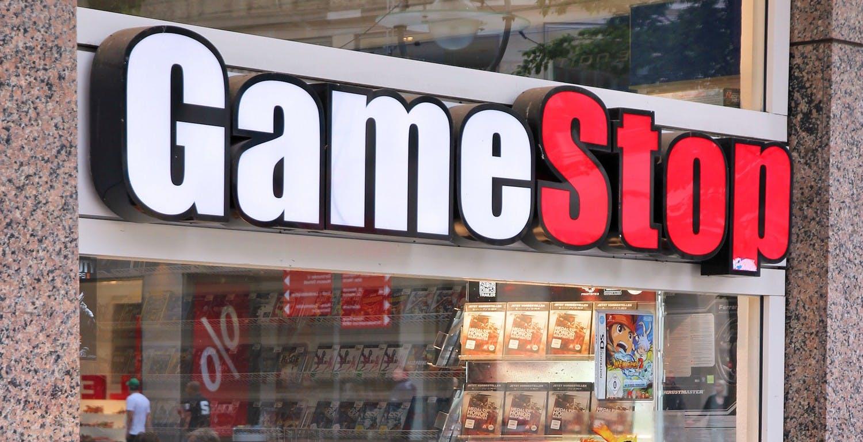 Il futuro di GameStop è molto incerto: le ragioni della crisi