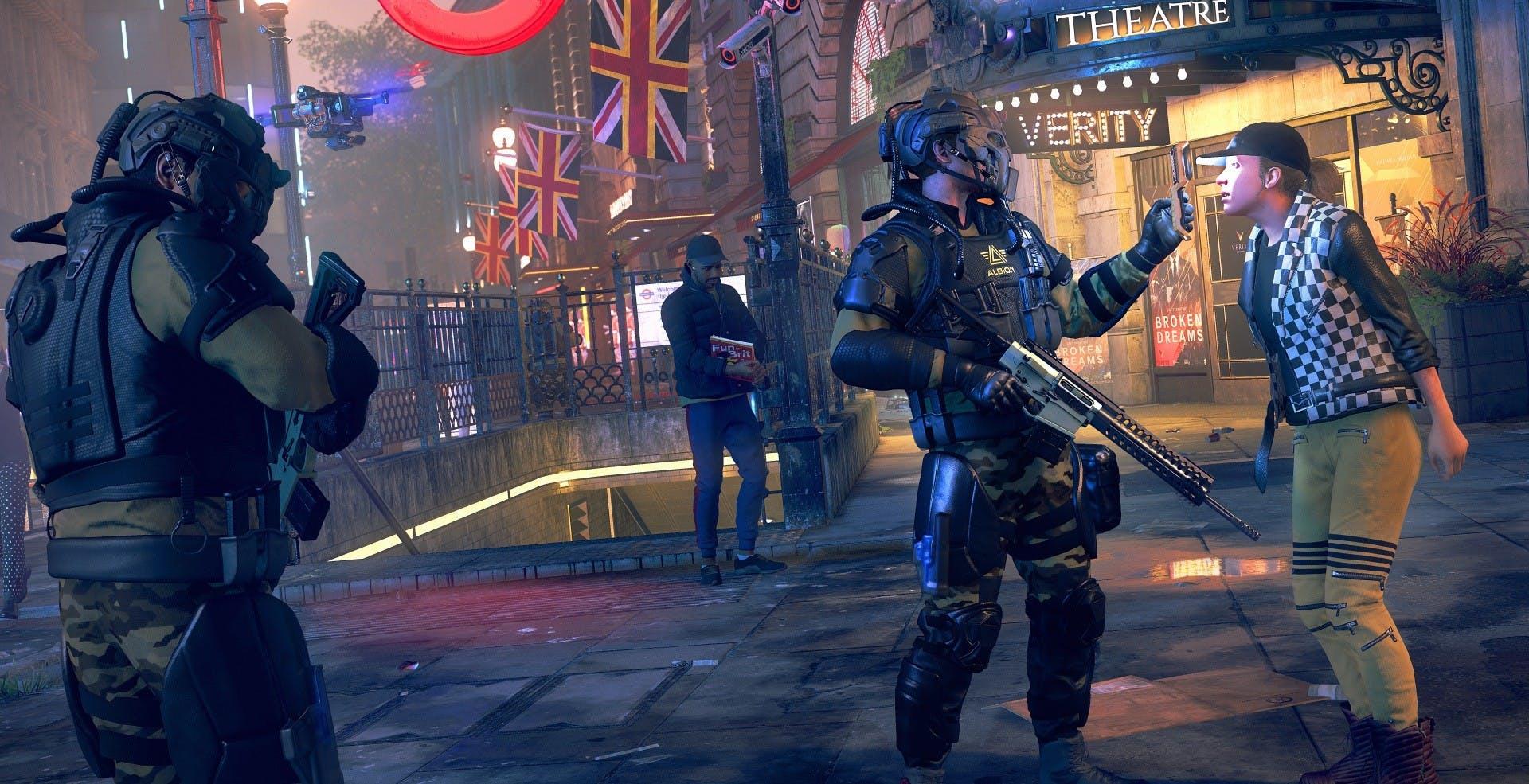 Il ray tracing si farà aspettare su PS5 e Xbox: pochi i giochi che lo supporteranno al lancio
