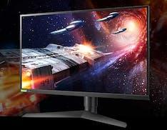 I migliori monitor da gioco per Xbox Series X o Playstation 5. Guida all'acquisto