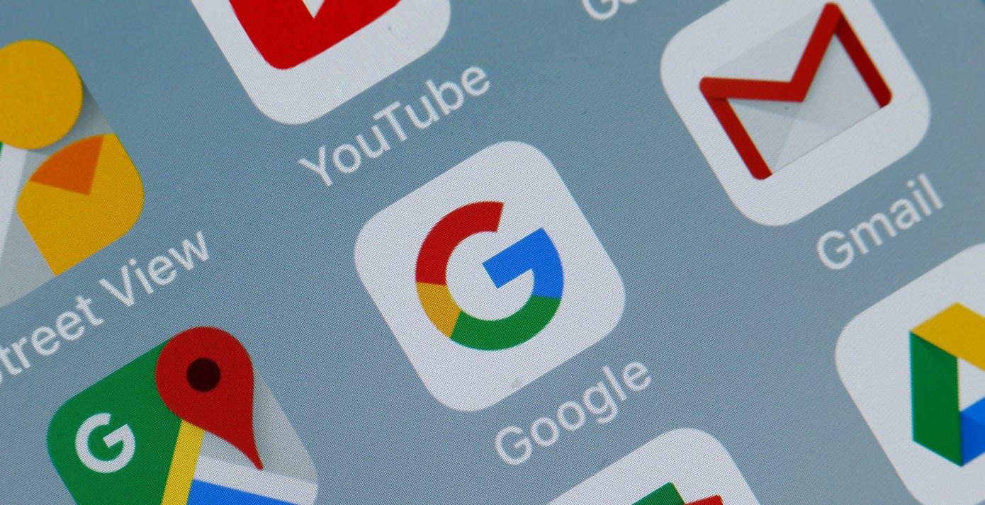 L'AGCM apre un'inchiesta su Google: l'enorme quantità di dati raccolti lede il mercato della pubblicità online