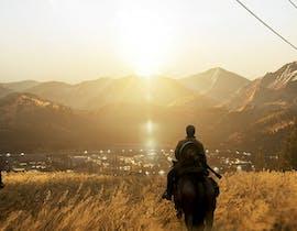 HDR e videogiochi: che cos'è HGIG e come potrebbe migliorare l'esperienza di gioco