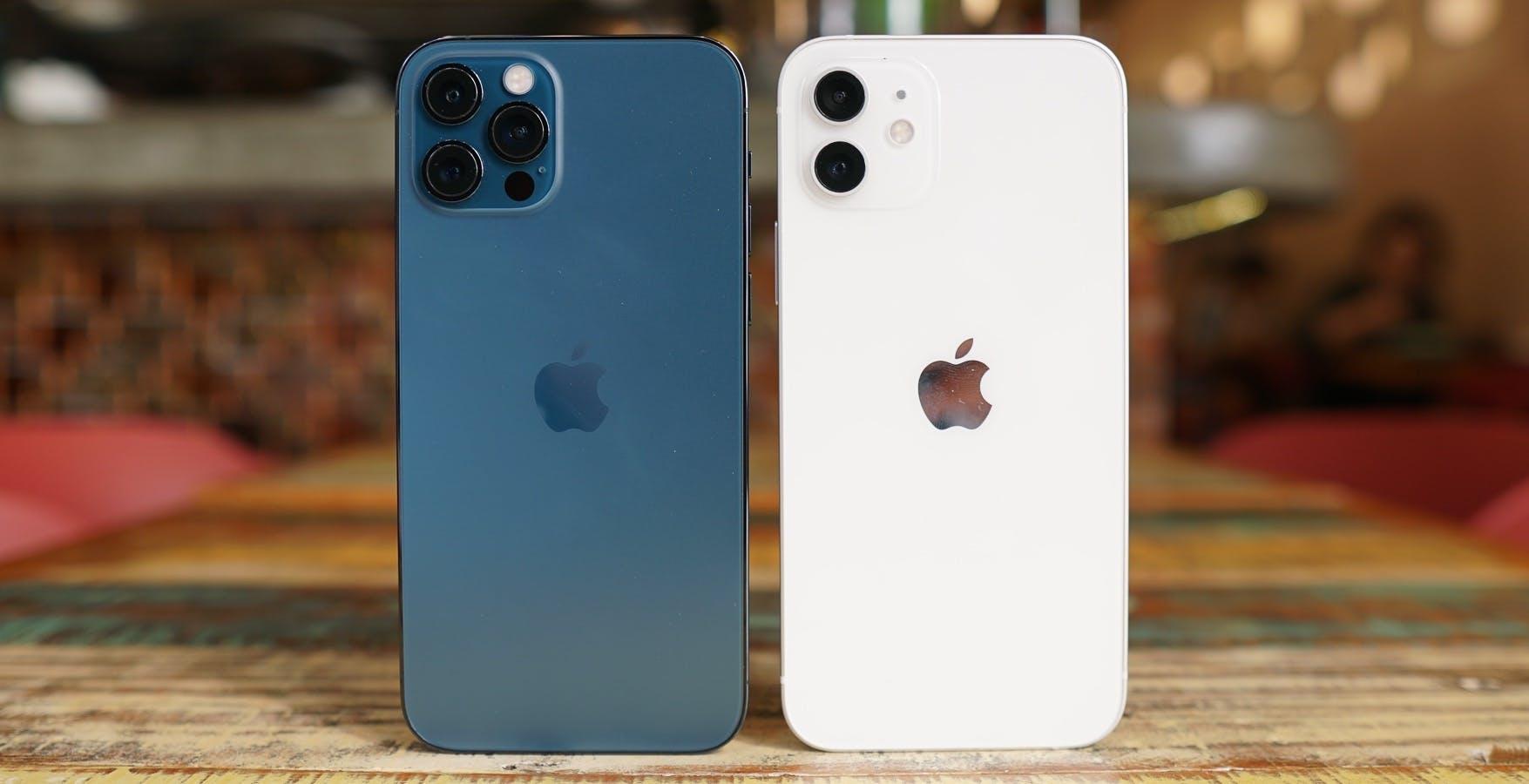 Gli iPhone 12 potranno ricaricare senza filo gli accessori. Gli indizi portano alle nuove AirPods