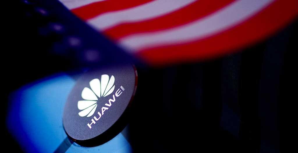 Huawei rimette le ali: via libera e processori e componenti, purché non riguardino le reti 5G
