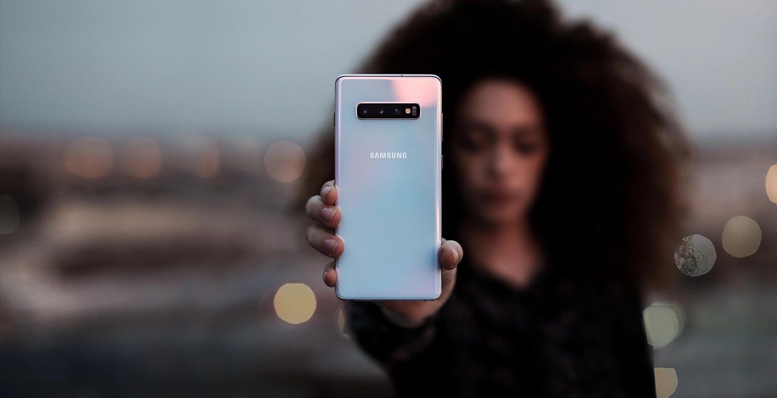 Samsung al primo posto per smartphone venduti. Xiaomi sorpassa Apple