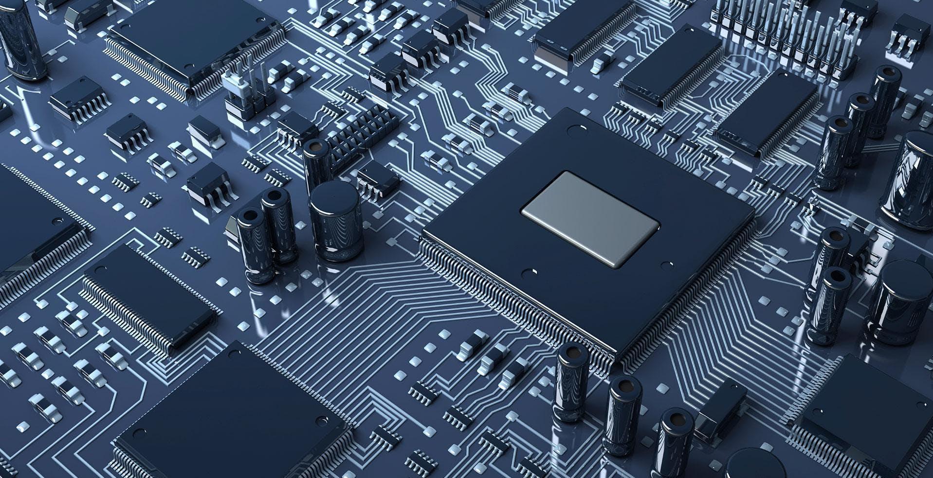 Huawei produrrà processori nella sua nuova fabbrica. Ma non per smartphone