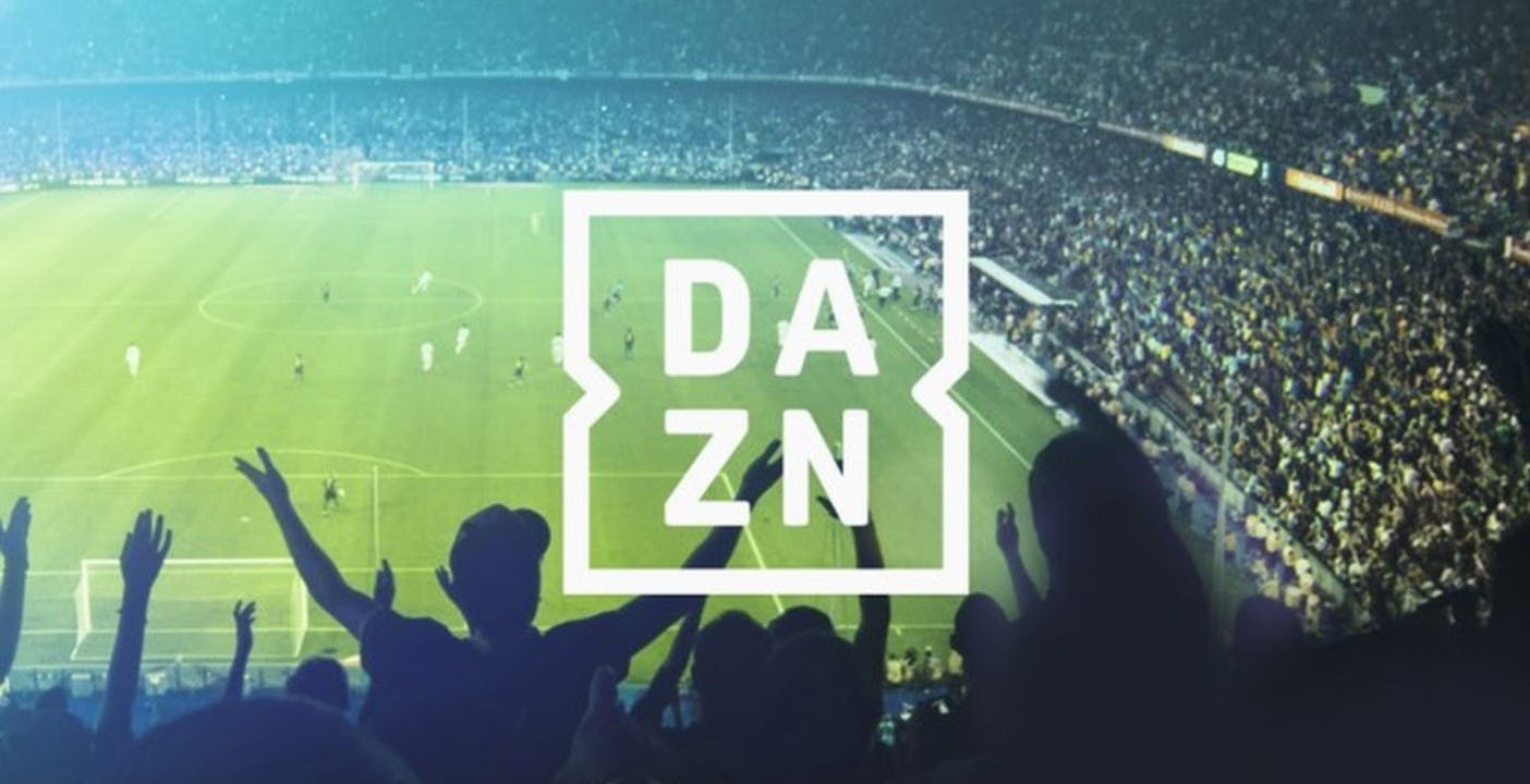 DAZN e Unieuro: 6 mesi di abbonamento a 39,99 euro anziché 59,99 euro